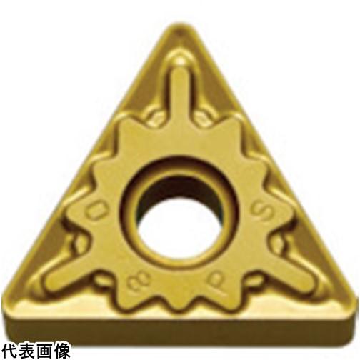 京セラ 旋削用チップ CA525 CVDコーティング COAT [TNMG220404PS CA525] TNMG220404PS 10個セット 送料無料