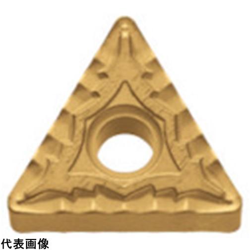 京セラ 旋削用チップ CA525 CVDコーティング COAT [TNMG220412CQ CA525] TNMG220412CQ 10個セット 送料無料