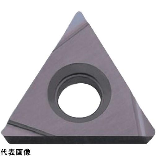 京セラ 旋削用チップ PR1425 COAT [TPGH080204R PR1425] TPGH080204R 10個セット 送料無料