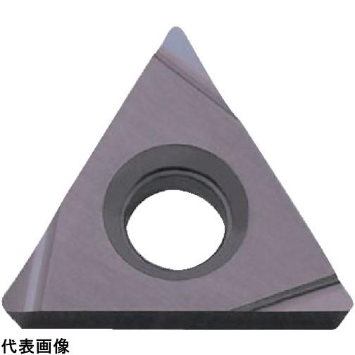 京セラ 旋削用チップ PR1425 COAT [TPGH110304L PR1425] TPGH110304L 10個セット 送料無料