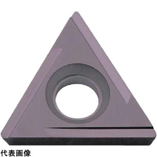 京セラ 旋削用チップ PR1425 COAT [TPGH110304L-H PR1425] TPGH110304LH 10個セット 送料無料