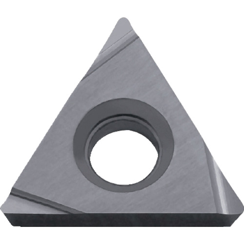京セラ 旋削用チップ TN6010 COAT [TPGH110308R TN6010] TPGH110308R 10個セット 送料無料
