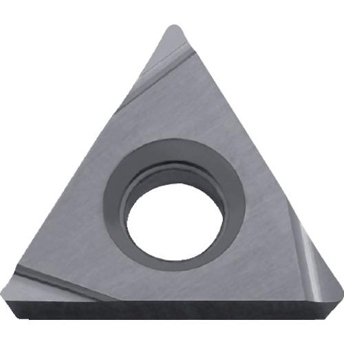 京セラ 旋削用チップ TN6010 COAT [TPGH160304R TN6010] TPGH160304R 10個セット 送料無料