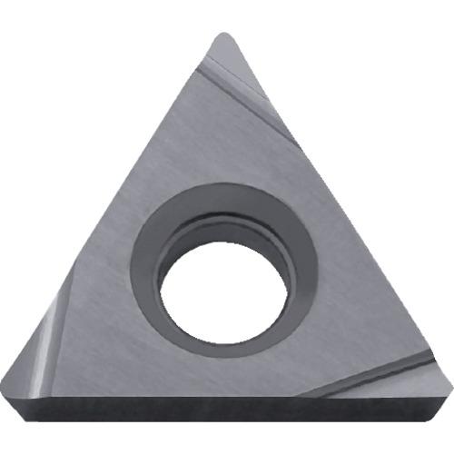 京セラ 旋削用チップ TN6010 COAT [TPGH160308L TN6010] TPGH160308L 10個セット 送料無料