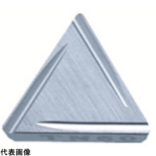 京セラ 旋削用チップ TN60 TN60 [TPGR110304R-A TN60] TPGR110304RA 10個セット 送料無料