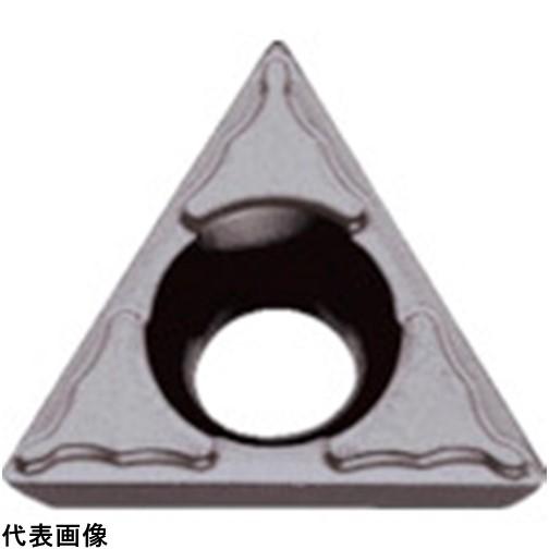 京セラ 旋削用チップ PR1425 COAT [TPGT090202MP-CF PR1425] TPGT090202MPCF 10個セット 送料無料