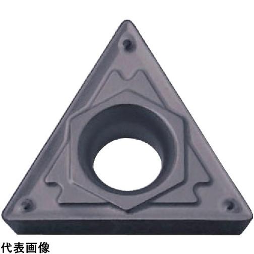 京セラ 旋削用チップ PR1425 COAT [TPMT160302HQ PR1425] TPMT160302HQ 10個セット 送料無料