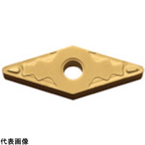 京セラ 旋削用チップ CA525 CVDコーティング COAT [VNMG160408HQ CA525] VNMG160408HQ 10個セット 送料無料