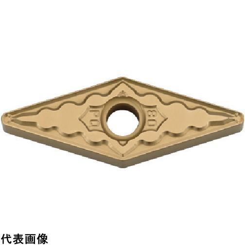 京セラ 旋削用チップ CA525 CVDコーティング COAT [VNMG160408PQ CA525] VNMG160408PQ 10個セット 送料無料