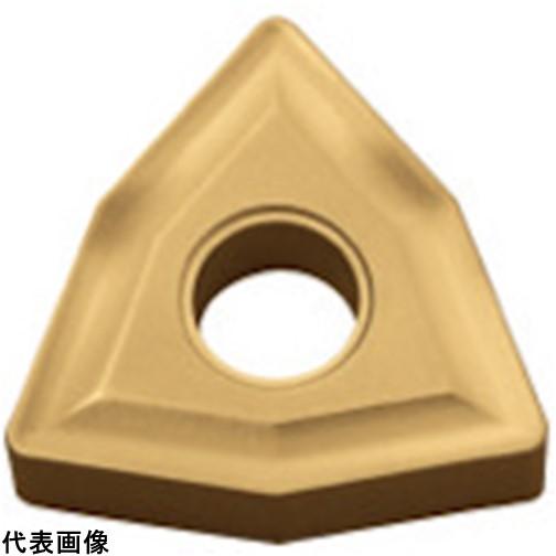 京セラ 旋削用チップ CA525 CVDコーティング COAT [WNMG080408 CA525] WNMG080408 10個セット 送料無料