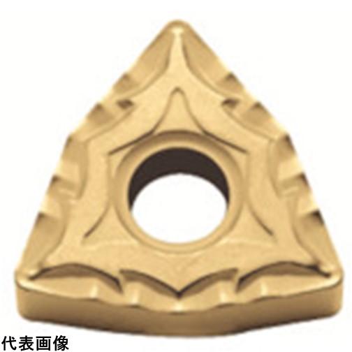 京セラ 旋削用チップ TN60 TN60 [WNMG080408CQ TN60] WNMG080408CQ 10個セット 送料無料