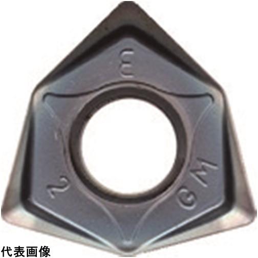 京セラ ミーリング用チップ PR1525 PR1525 [WNMU080608EN-GM PR1525] WNMU080608ENGM 10個セット 送料無料