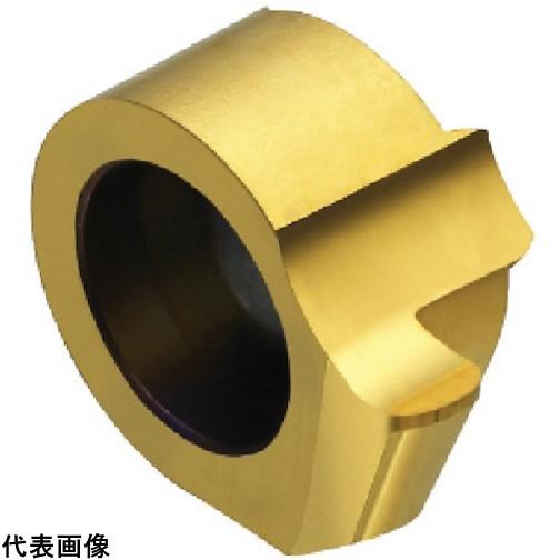 サンドビック コロカットMB 小型旋盤用溝入れチップ 1025 [MB-07G120-00-10R 1025] MB07G1200010R 5個セット 送料無料