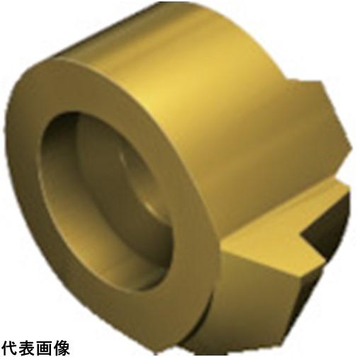 サンドビック コロカットMB 小型旋盤用旋削・倣いチップ 1025 [MB-07T045-02-10R 1025] MB07T0450210R 5個セット 送料無料
