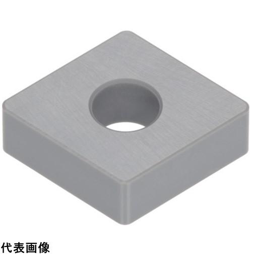 タンガロイ 旋削用M級ネガTACチップ T5105 [CNMA120416 T5105] CNMA120416 10個セット 送料無料