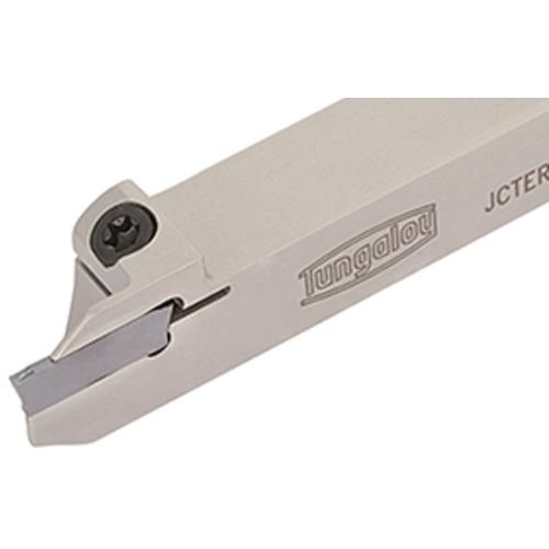 タンガロイ 外径用TACバイト [JCTER1010-1.4T10] JCTER10101.4T10 販売単位:1 送料無料