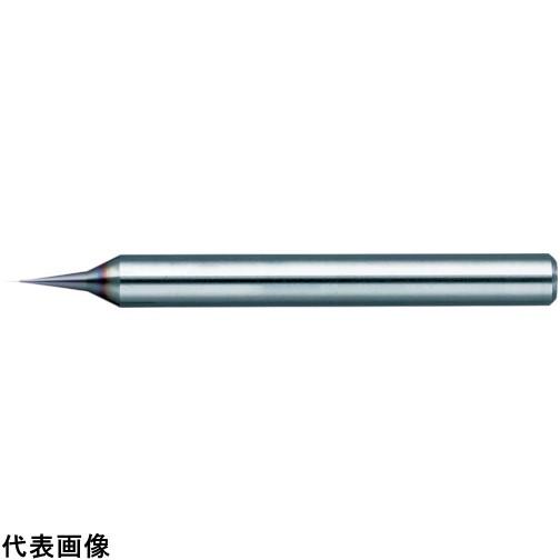 NS 無限マイクロCOAT マイクロドリル NSMD-M 0.07X0.7 [NSMD-M-0.07X0.7] NSMDM0.07X0.7 販売単位:1 送料無料