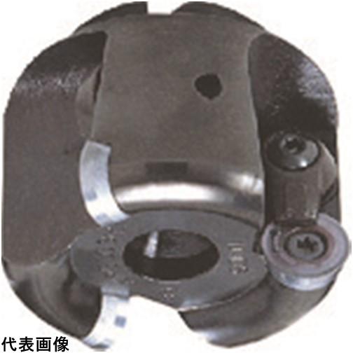 激安通販の  [ARB4063R-4] 快削アルファラジアスミル ボアー  ARB4063R4 送料無料:ルーペスタジオ 日立ツール 販売単位:1 ARB4063R-4-DIY・工具