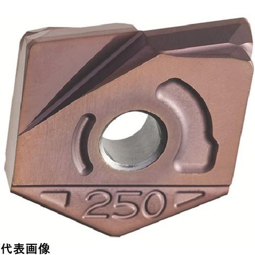 【日本製】 [ZCFW320-R0.3 ZCFW320R0.3 2個セット PTH08M 日立ツール PTH08M ZCFW320-R0.3 カッタ用インサート PTH08M]  送料無料:ルーペスタジオ -DIY・工具