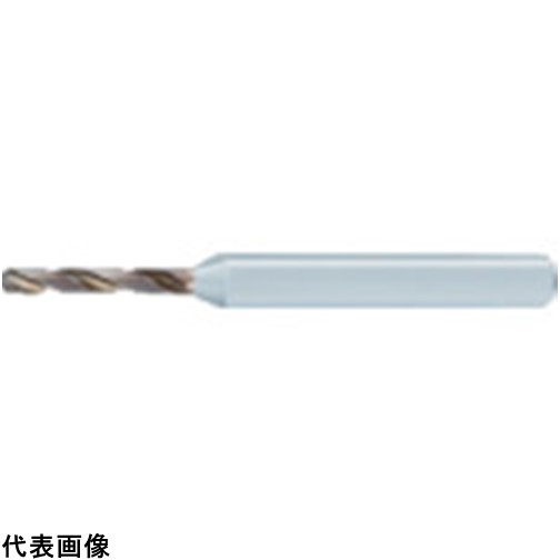 三菱 新WSTARドリル(外部給油) DP1020 [MVE1110X03S120 DP1020] MVE1110X03S120 販売単位:1 送料無料
