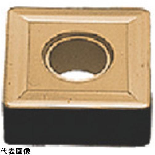 三菱 M級UPコート MP7035 [SNMG120404-GM MP7035] SNMG120404GM 10個セット 送料無料