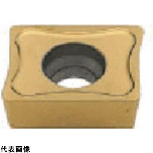 三菱 チップ F7030 [ZCMX09T308ER-B F7030] ZCMX09T308ERB 10個セット 送料無料