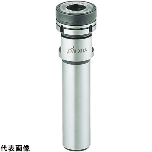 ユキワ ニュードリルミルチャック 把握径0.5~7mm 全長85mm [S16-NDC7S-85] S16NDC7S85 販売単位:1 送料無料