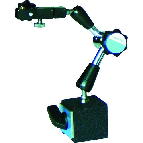 カネテック ハイロックベース [MB-MX13F] MBMX13F 販売単位:1 送料無料