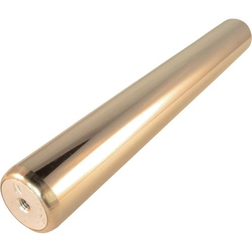 カネテック マグネット棒 直径25mm×全長592mm [KGM-60] KGM60 販売単位:1 送料無料