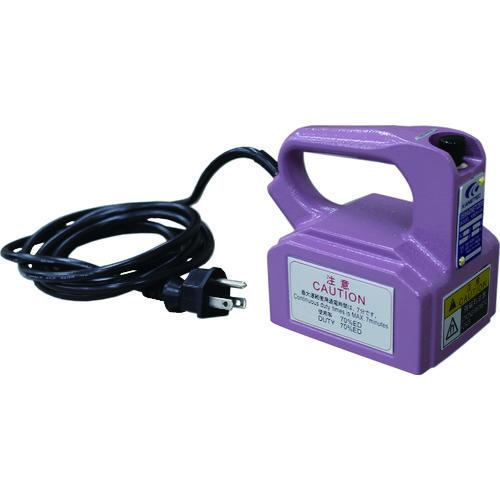 カネテック ハンド脱磁器 [KMDH-5A] KMDH5A 販売単位:1 送料無料