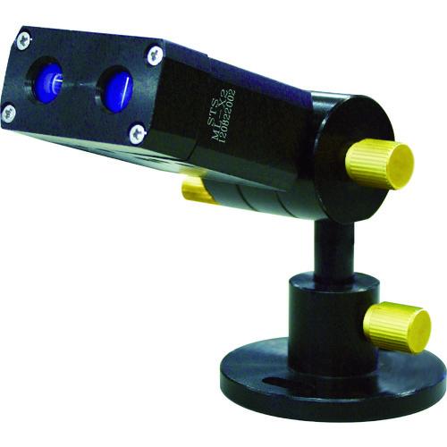 STS マーキングレーザ(十字ライン) ML-X2 [ML-X2] MLX2 販売単位:1 送料無料