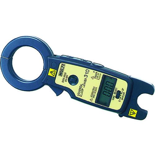 マルチ ユニバーサルクランプメーター [MODEL-310] MODEL310 販売単位:1 送料無料