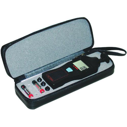 ライン精機 レーザー式ハンドタコメーター [TM-7000K] TM7000K 販売単位:1 送料無料