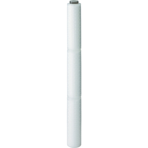 AION フィルターエレメント WST (シングルオープンエンド・バイトンガスケット) ろ過精度:10μm [W-100-T-SO-V] W100TSOV 販売単位:1 送料無料