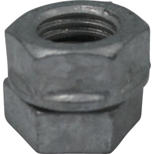 ハードロック ハードロックナット スタンダード(リム) M16X2.0 30個入 [HLN-R-16C-01-HD] HLNR16C01HD 販売単位:1 送料無料