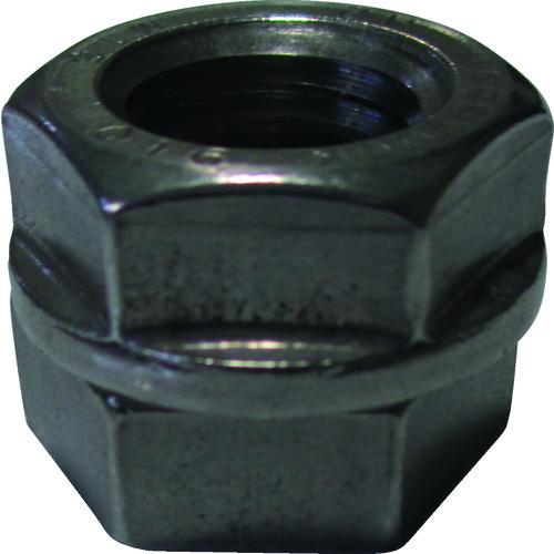 ハードロック ハードロックナット スタンダード(リム) M8X1.25 50個入 [HLN-R-8C-04-UP] HLNR8C04UP 販売単位:1 送料無料