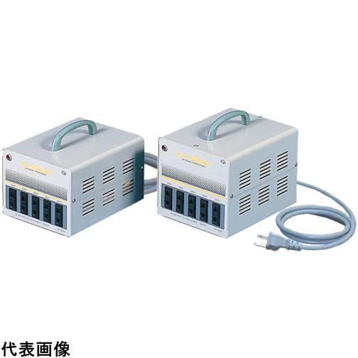スワロー 電機 海外・国内兼用型トランス [SU-1500] SU1500 販売単位:1 送料無料