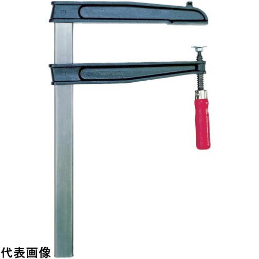 ベッセイ クランプTG-T型開き400mmふところ250mm [TG40T25] TGN40T25 販売単位:1 送料無料