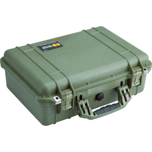 PELICAN 1500 OD 470×357×176 [1500OD] 1500OD 販売単位:1 送料無料