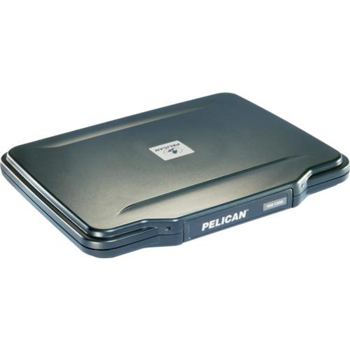 PELICAN タブレット用ケース 1065CC 276×236×31 [1065CC] 1065CC 販売単位:1 送料無料