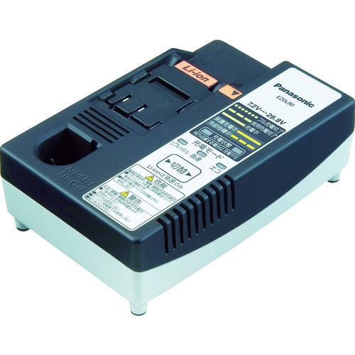 Panasonic 急速充電器 [EZ0L80] EZ0L80 販売単位:1 送料無料