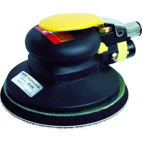 コンパクトツール 非吸塵式ダブルアクションサンダー 913C MPS [913C MPS] 913CMPS 販売単位:1 送料無料
