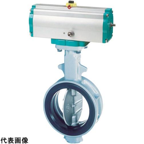 巴 700G-7E JIS10K FC450/SCS14/NBR 80A [700G-7E-80-S-N] 700G7E80SN 販売単位:1 送料無料