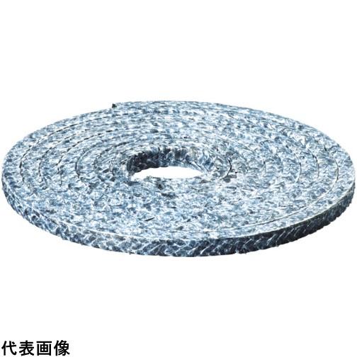 Matex 蒸気用低摺動汎用グランドパッキン [8515-8.0-3M] 85158.03M 販売単位:1 送料無料