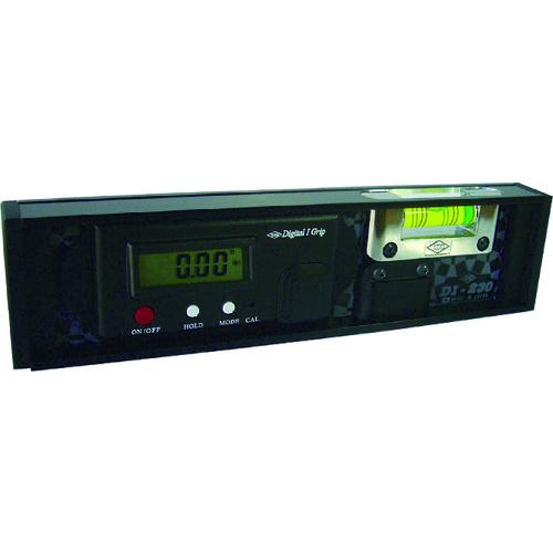 KOD デジタル水平器 [DI-230M] DI230M 販売単位:1 送料無料