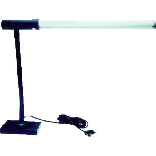 NOGA ノガLEDスタンド ロングチューブ 卓上タイプ [LED3500] LED3500 販売単位:1 送料無料