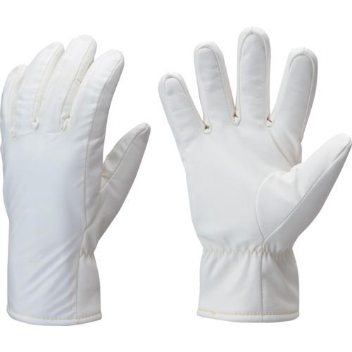 ショーワ 耐熱手袋 T200 [T200] T200 販売単位:1 送料無料