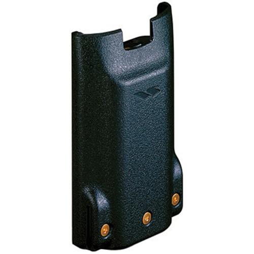スタンダード 標準型リチウムイオン充電池 [FNB-V87LIA] FNBV87LIA 販売単位:1 送料無料