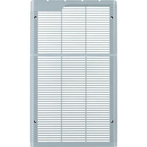 トラスコ中山(株) 環境改善用品 冷暖房・空調機器 スポットエアコン TRUSCO 5772319000 8037 スポットエアコン TRUSCO トラスコ中山 フィルタカバー TSグレー TS-25DP・EP [5772319000] 販売単位:1 送料無料