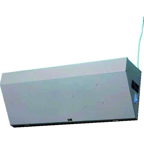 SURE 捕虫器 屋内用 [MC-500] MC500 販売単位:1 送料無料
